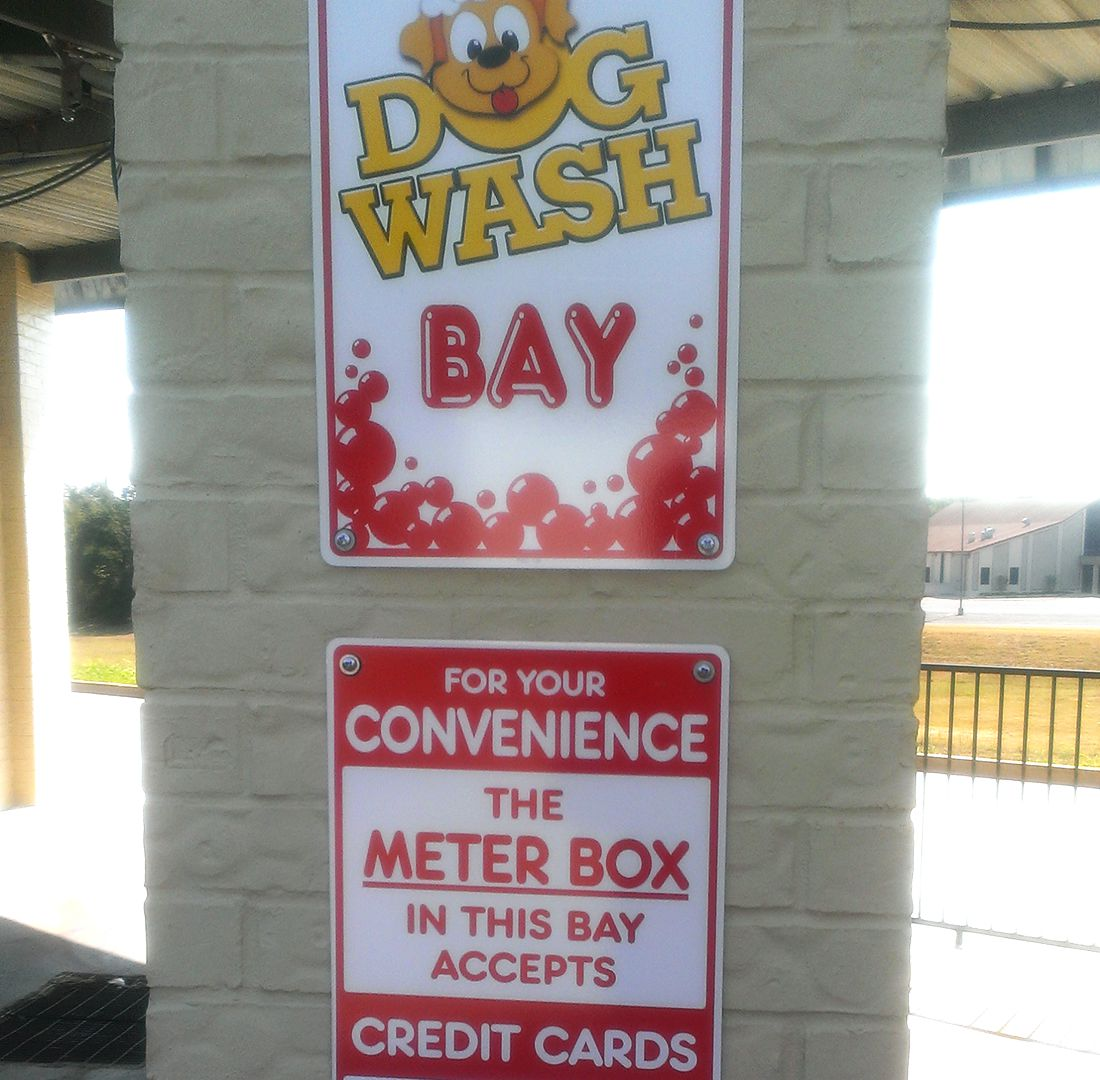 Scrubbys car and dog wash georgetown texas solutioingenieria Image collections