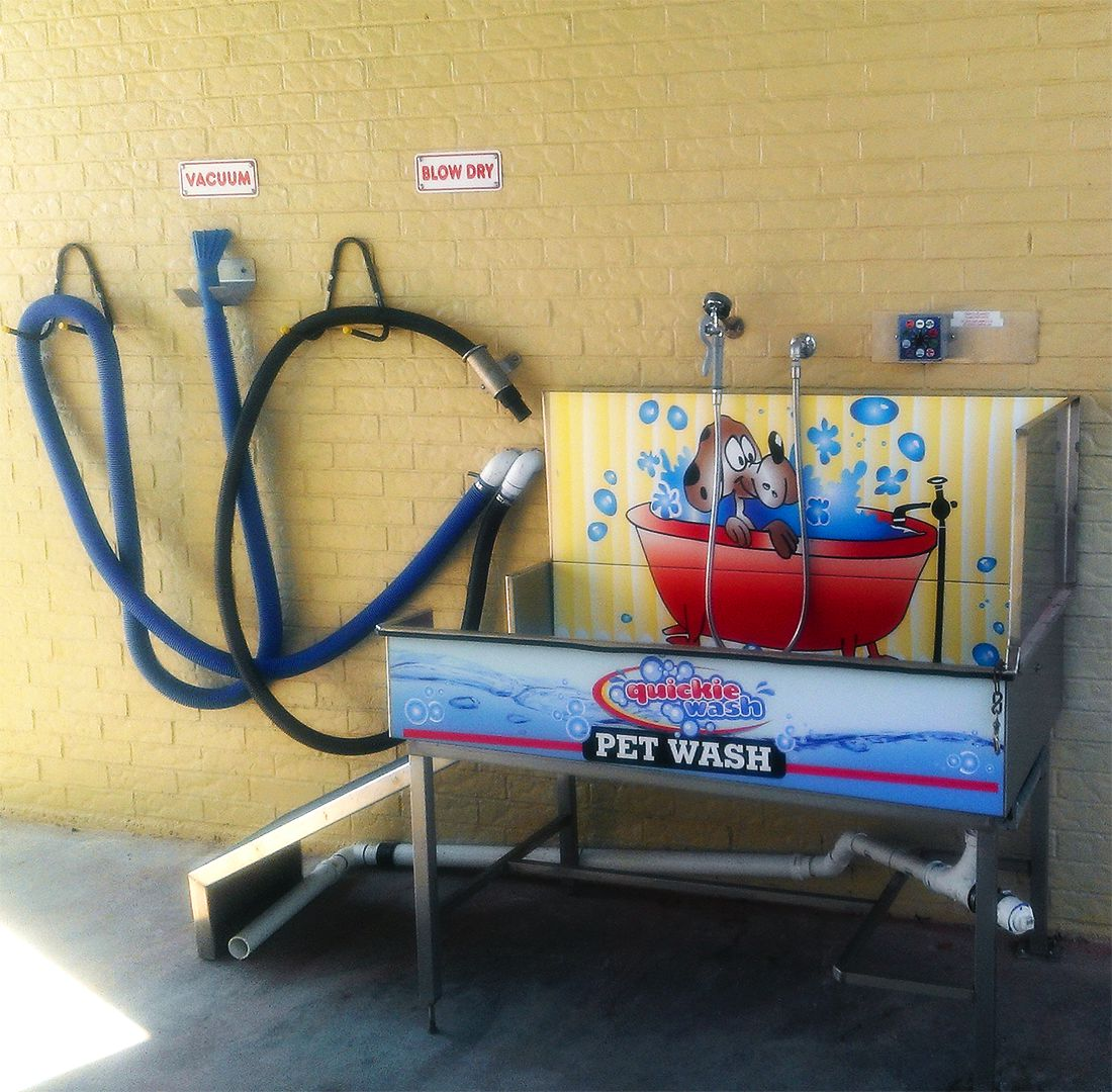 Scrubbys car and dog wash georgetown texas 1 self serve dog wash bay this bay offers heated water and blow dryer along with high quality dog friendly soaps and shampoos all you need is your dog solutioingenieria Gallery