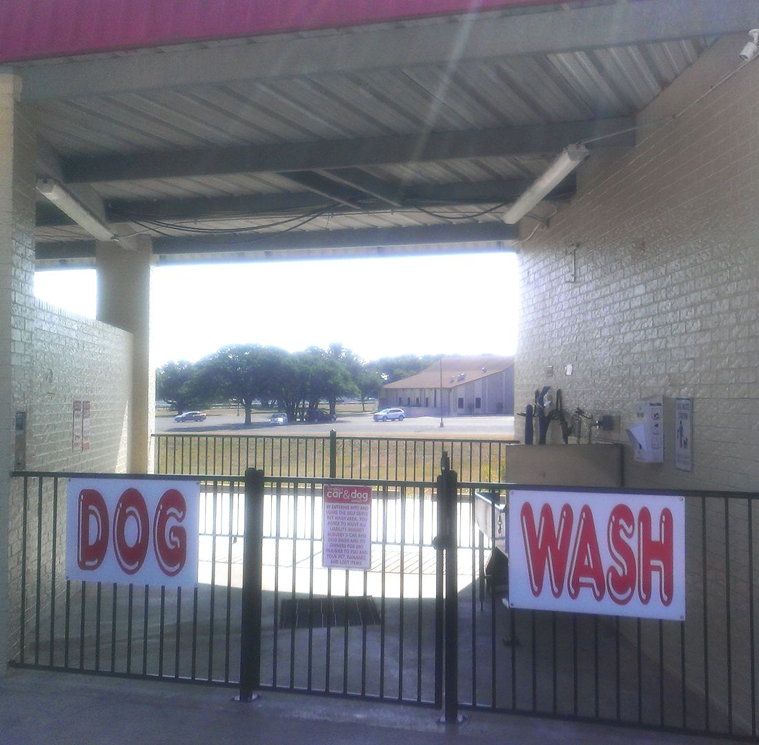 Scrubbys car and dog wash georgetown texas for your convenience we also feature 3 self service vacuum bays solutioingenieria Image collections