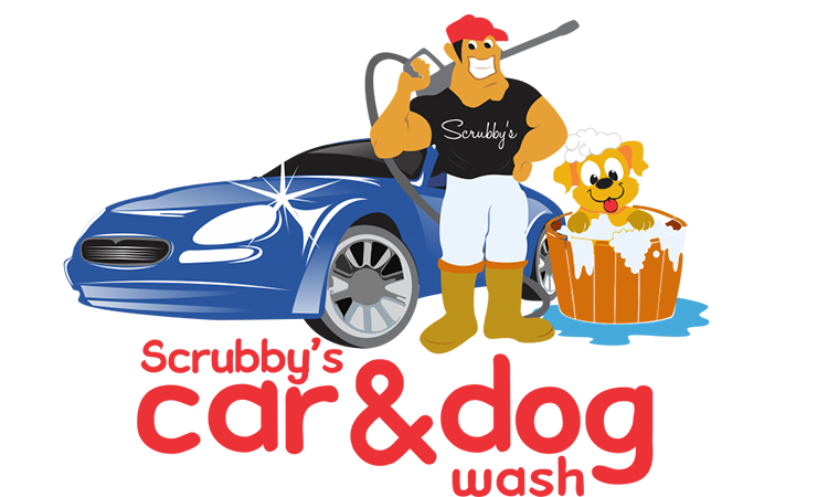 Scrubbys car and dog wash georgetown texas solutioingenieria Gallery
